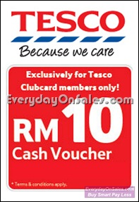 Tesco-RM10-Free-Voucher-Buy-Smart-Pay-Less-Malaysia