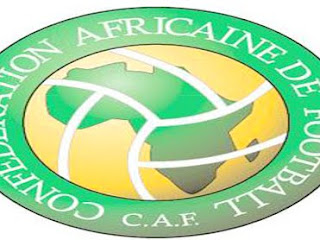Logo de la Caf