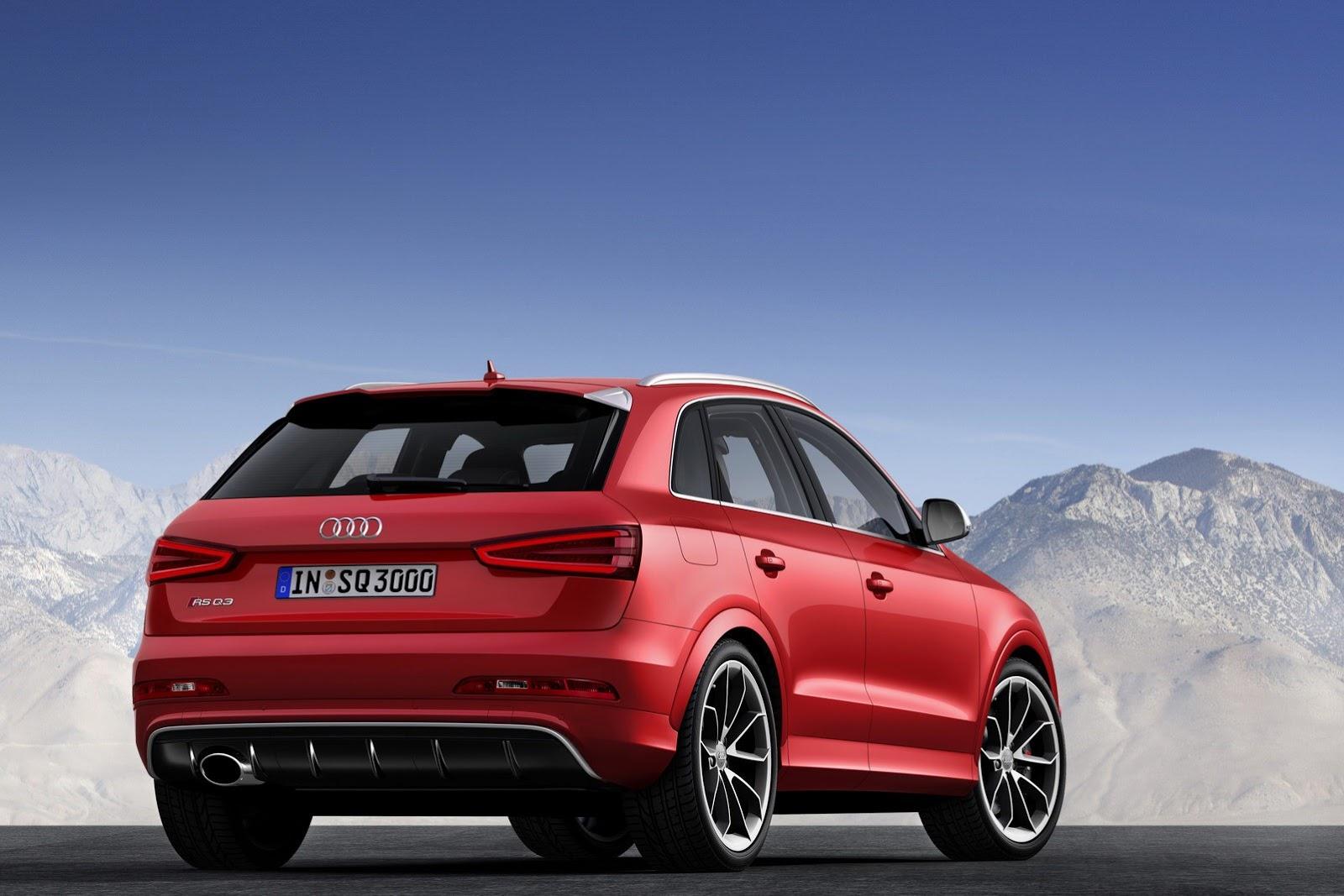 2011 - [Audi] Q3 - Page 10 Audi-RS-Q3-5%25255B2%25255D