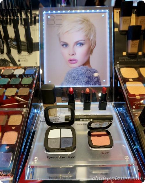 Be Creative Makeup11