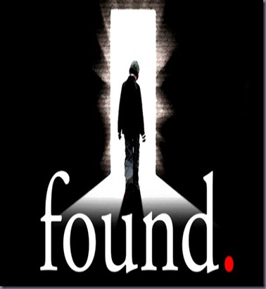 Found-2012-Movie-Image-2-600x368