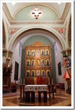 120731_SantaFe_Saint-Francis-Cathedral_010