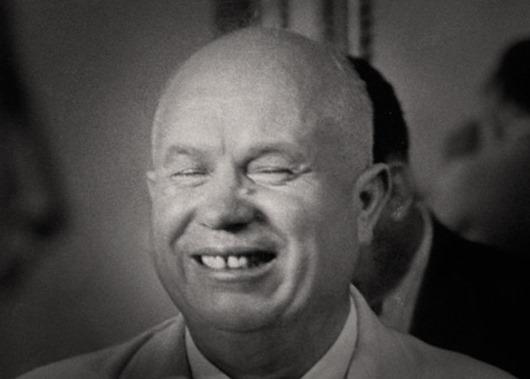 130418001_Khrushchev
