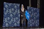Галерея Творческий показ театрального отделения ДШИ №6 на сцене Дома актера. 08.06.2014( guid = 6029602844170663649 ) Творческий показ театрального отделения ДШИ №6 на сцене Дома актера. 08.06.2014  Дата: 8 июня 2014 г. Количество фотографий в альбоме: 56  Просм