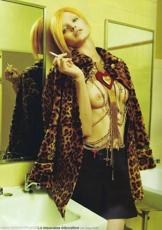 Miranda-kerr-sexy-sensual-linda-nua-nude-pelada-boob-boobs-ass-bunda-peito-tetas-nsfw-desbaratinando (15)
