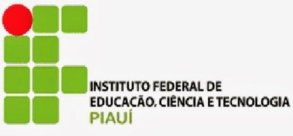 concurso-ifpi-2014