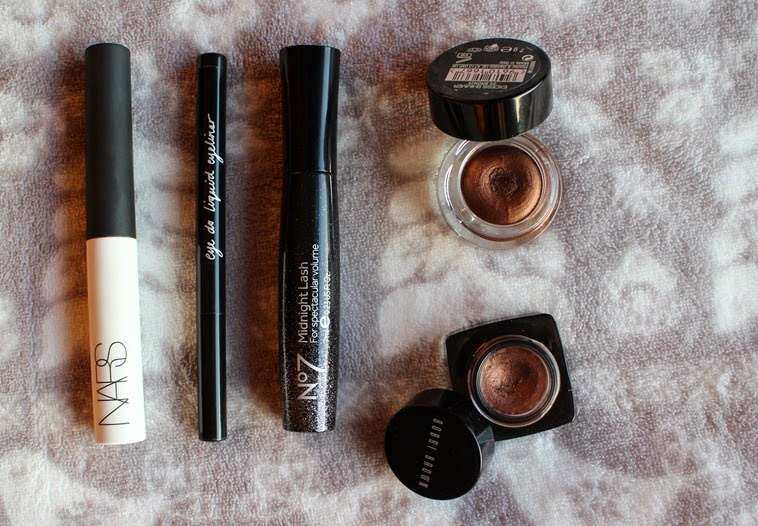 Bronze-Copper-Eye-Makeup