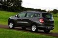 2013-Chevrolet-Spin-102