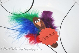 Turkey Place Card with Kids_thumb[5]