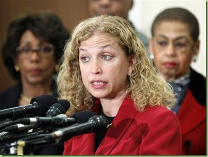debbie-dnc-chair_2p_grid-6x2