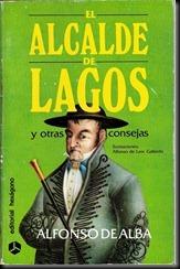 alcalde_Lagos