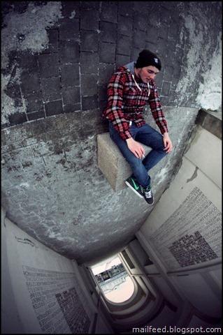 height fear2
