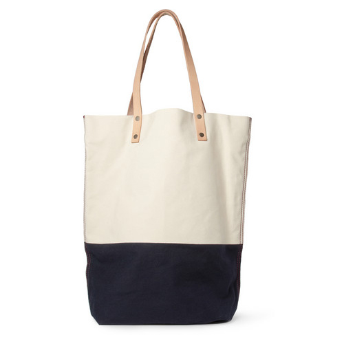 Levis_Made_and_Crafted_Two-Tone_Canvas_and_Leather_Tote_Bag.jpg