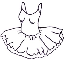 Halloween Skeleton Drawing likewise 538279385 moreover Thing as well Maxi Dress Patterns besides Thing. on skirt template