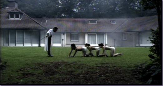 human-centipede-discipline