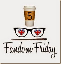 fandom_5_friday