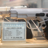 defense and sporting arms show - gun show philippines (17).JPG