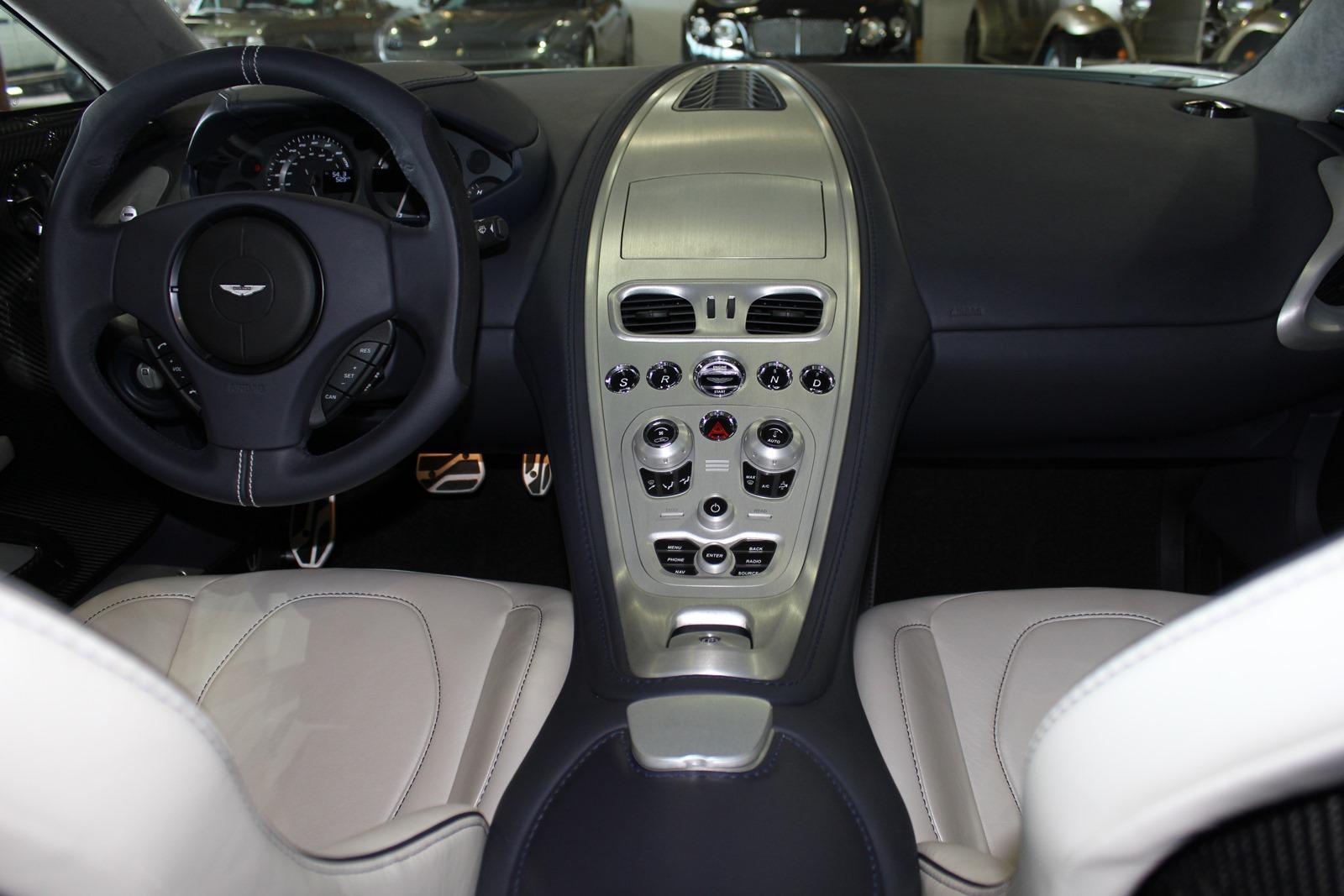 Aston-Martin-One-77-17%25255B3%25255D.jpg