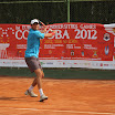 Tennis Male Competition