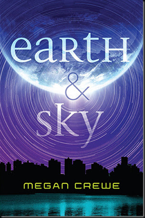earth-and-sky