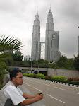 In Malay