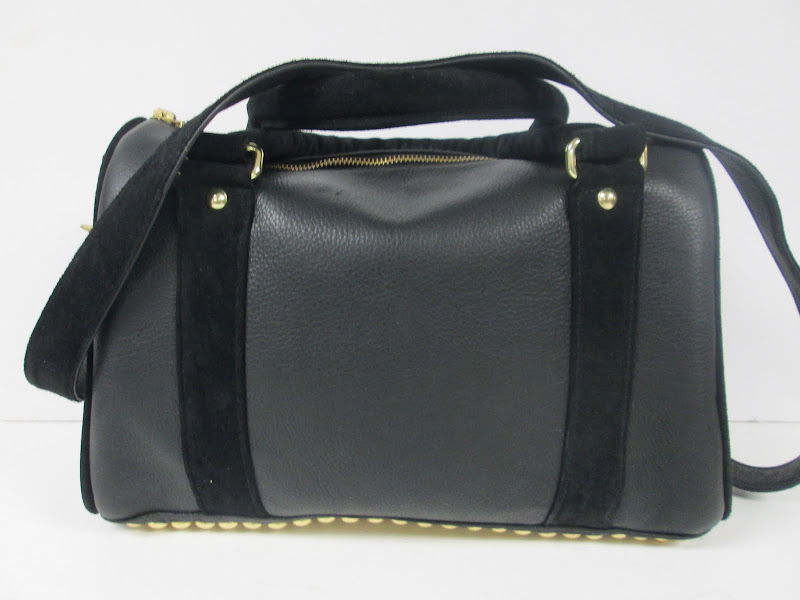 JJ Winters Handbag