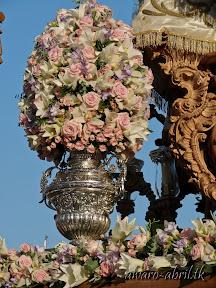 carmen-coronada-de-malaga-2013-felicitacion-novena-besamanos-procesion-maritima-terrestre-exorno-floral-alvaro-abril-(104).jpg
