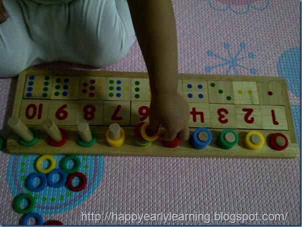IMG-20130327-00926