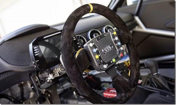 Audi TT de corrida (3)