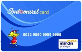 indomaret_card