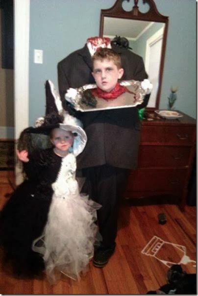 halloween-costumes-2013-11
