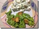 58---Pasta-Salad_thumb