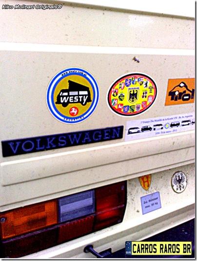 Volkswagen Transporter T3 1986 Diesel (7) [7]