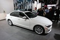 NAIAS-2013-Gallery-39