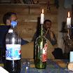 2005_luty_lata_19.jpg