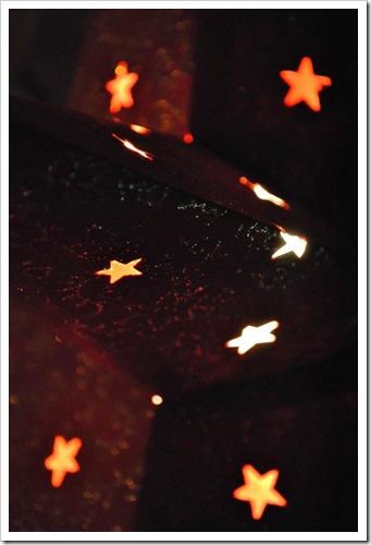 stjärna 001