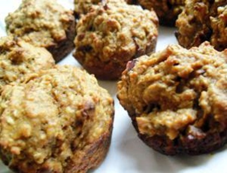 sweet-potato-muffins