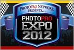 PhotoPro Expo1
