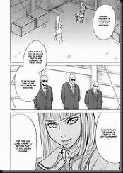 thumbs_184_comics_straitght_Lili_X_Asuka_(Tekken)_[Crimson_Comics]_[ENG]__20100528_165835