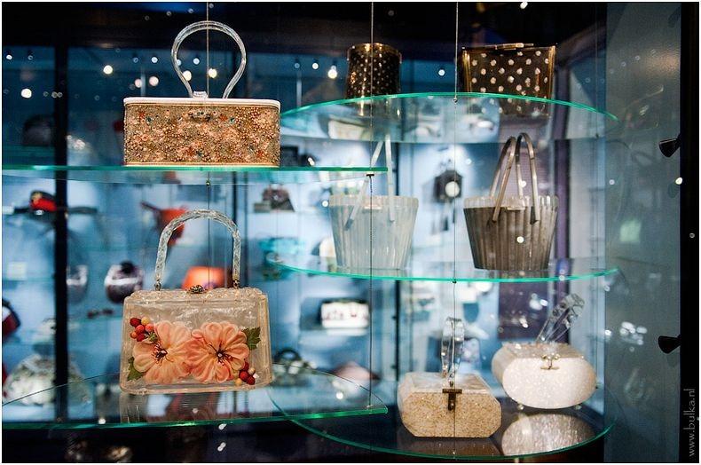 museum-bags-amsterdam-13