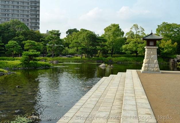 68 - Glória Ishizaka - Shirotori Garden