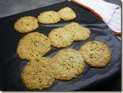 lace biscuits7