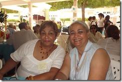 16 Sep. 2012 -CIC (89)