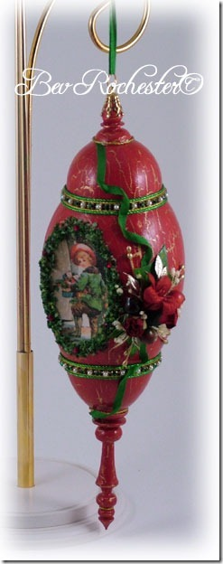 WOC-XMAS-ORNAMENT1