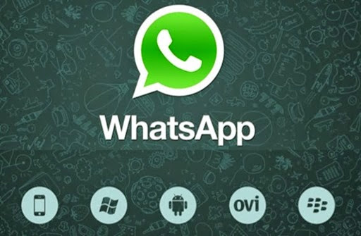 descargar-whatsapp_thumb2