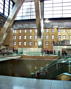 New York_Country Living atrium 1 (Copy)