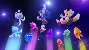 Sonic-Colors-New-Trailer-Old-School