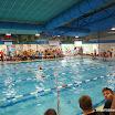 37e Internationaal Zwemtoernooi 2013 (326).JPG