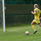aylesbury_vs_wealdstone_310710_019.jpg