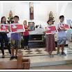 Pentecostes  -8-2012.jpg